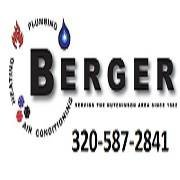 Berger Plumbing, Heating and Air Conditioning