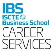 IBS Career Services