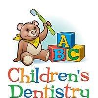 ABC Children's Dentistry (Voorhees, NJ)