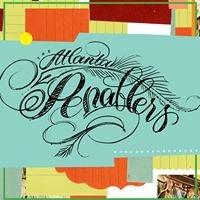 The Atlanta Penablers