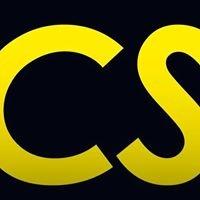 CS Interior & Design