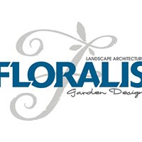 Floralis Garden Design LLC