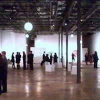 Hart Witzen Gallery