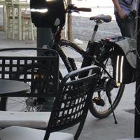 Ηλεκτρικά ποδήλατα και αξεσουάρ