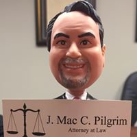The Pilgrim Law Group