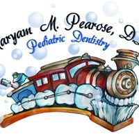 Maryam M. Pearose, D.D.S., Inc. Pediatric Dentistry