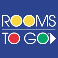 Rooms To Go Furniture Store - Newnan