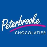 Peterbrooke Chocolatier Atlanta at the Forum