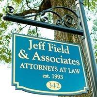 Jeff Field & Associates