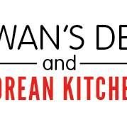 Kwan's Deli and Korean Kitchen