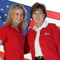 The Fauscett Team/Keller Williams Realty Lanier Partners