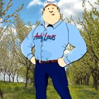 Andy Lewis Heating and Air Conditioning