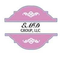 EMD Group, LLC