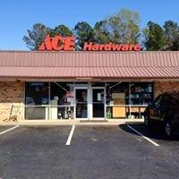 Newnan Ace Hardware