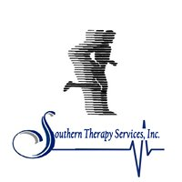 Southern Therapy Services, Inc.