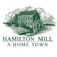 Hamilton Mill, A Hometown
