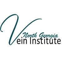 North Georgia Vein Institute