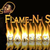 Flame N Soul Barbeque, LLC
