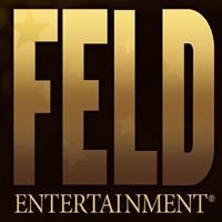 Feld Entertainment - Southeast Regional Office