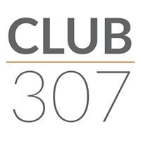 CLUB 307