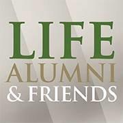 Life University Alumni & Friends