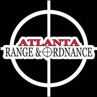 Atlanta Range and Ordnance
