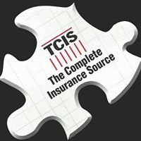 TCIS-The Complete Insurance Source