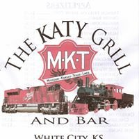 The Katy Grill