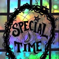 Special Time Studios