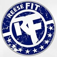 ReeseFit Group Fitness & Personal Training