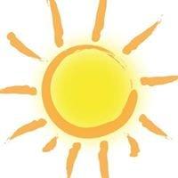 Green Solar Systems, LLC