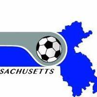 Massachusetts State Referee Committee