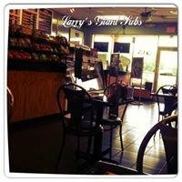 Larry's Giant Subs - Cartersville, GA