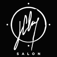 J. Clay Salon