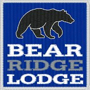 Bear Ridge Lodge