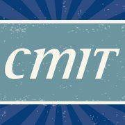 CMIT Solutions of Fayette/Coweta
