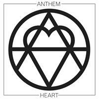 Anthem Heart Podcast