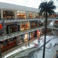 Bahrain City Centre - Cineco