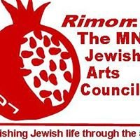 Rimon: The Minnesota Jewish Arts Council