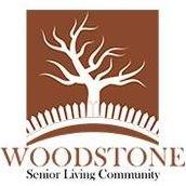 Woodstone Senior Living