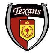 Austin Texans Soccer Club