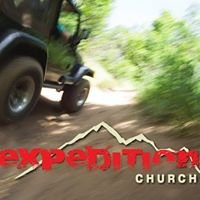 Expedition Church