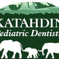 Katahdin Pediatric Dentistry