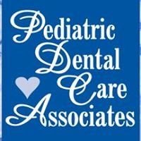 Pediatric Dental Care Associates