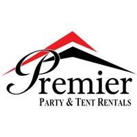 Premier Party & Tent Rentals