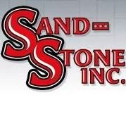 Sand-Stone, Inc