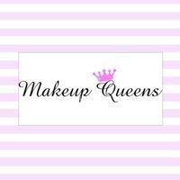 Makeup Queens