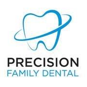 Precision Family Dental