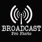 Broadcast Pro Photo LLC