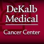 DeKalb Medical Cancer Center